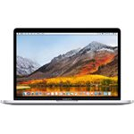 "Image de Apple MacBook Pro 13"" Retina Touch Bar & Touch ID - Core i5 2.3 Ghz"