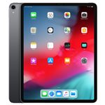 "Image de Apple iPad Pro 12,9"" (2018) - Wifi + Cellular - 1 To"