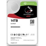 Image de Seagate IronWolf - 14 To