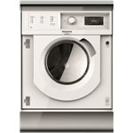 Image de Ariston BI WMHG 71484