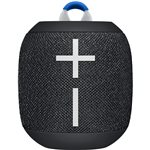 Image de Ultimate Ears WonderBoom 2