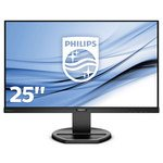 "Image de Philips 25"" - 252B9"