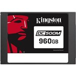 Image de Kingston DC500M - 960 Go
