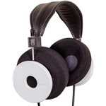 Image de Grado The White Headphone