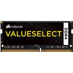 Image de Corsair SO-DIMM DDR4 32 Go PC21300
