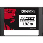Image de Kingston SEDC450R/1920G