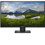 "Image de Dell 27"" - UltraSharp E2720H"