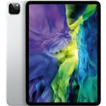 "Image de Apple iPad Pro 11"" (2020) - Wifi + Cellular - 128 Go"