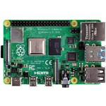 Image de Raspberry Pi 4 Model B