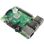 Image de Raspberry Pi 3 Model B+