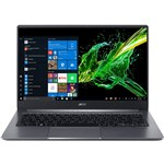 Image de Acer Swift 3 SF314-57-592D - Core i5 1035G1
