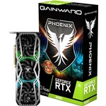 Image de Gainward GeForce RTX3090 Phoenix GS 24 Go