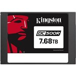 Image de Kingston DC500R - 7.68 To