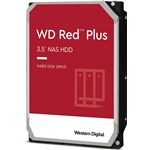 Image de Western Digital Red Plus SATA III - 2 To