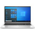 Image de HP Elitebook 850 G8 - Core i7 1165G7