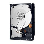 Image de Western Digital Caviar Green SATA II - 1 To