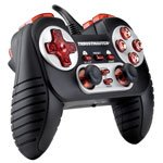 Image de Thrustmaster Dual Trigger 3 in 1 Rumble Force