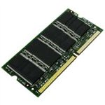 Image de Kingston SO-DIMM DDR2 1 Go PC6400