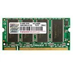 Image de Transcend SO-DIMM DDR2 2 Go PC6400