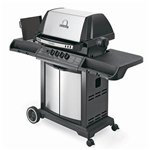 Image de Broil King Crown 90