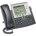 Image de Cisco IP Phone 7942G