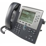 Image de Cisco IP Phone 7962G
