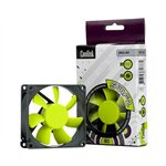 Image de Coolink SWiF2-80P Silent Fan - 80mm