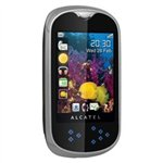 Image de Alcatel One Touch 708