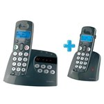 Image de Alcatel Versatis XL+ Duo Voice