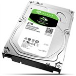 Image de Seagate Desktop HDD (Barracuda Series) - 2 To