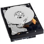Image de Western Digital Blue SATA III - 1 To
