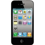Image de Apple iPhone 4 - 16 Go